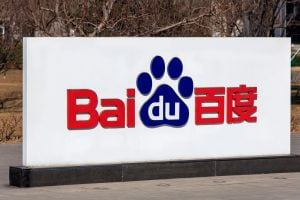 TheMerkle Baidu Blockchain-as-a-service