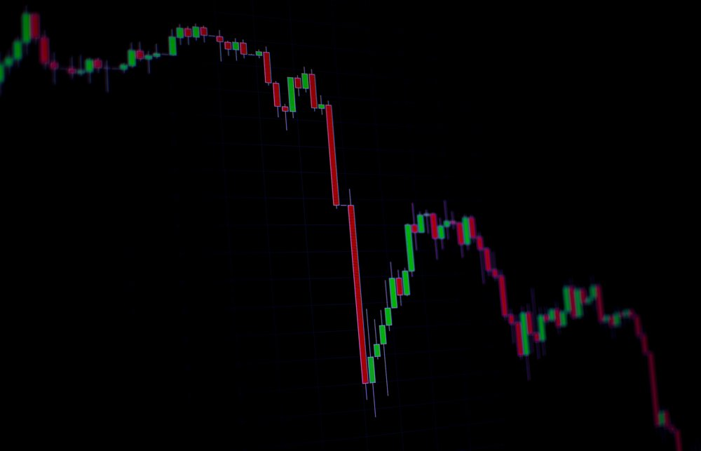 TheMerkle Bitcoin Price Dip