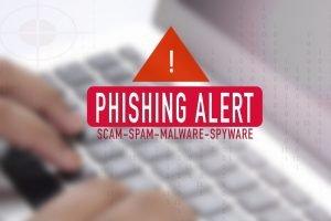 TheMerkle EtherDelta Phishing