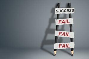 TheMerkle Vitalik Buterin ICO Fails