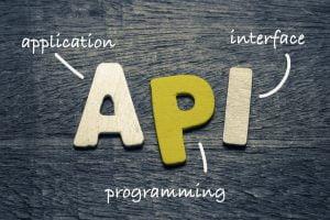 TheMerkle 0x Protocol API