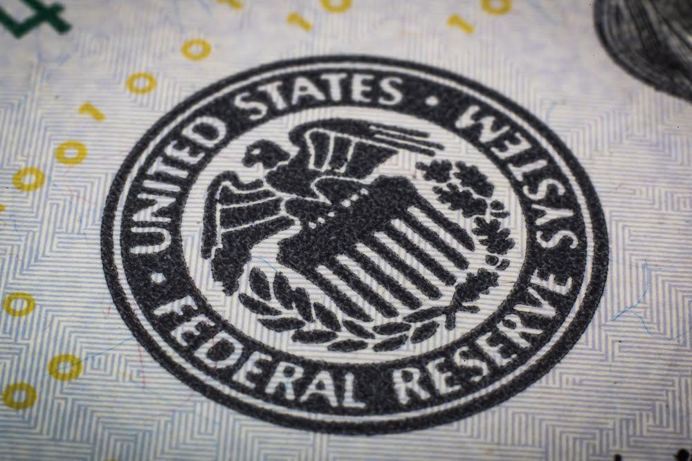 TheMerkle Federal Reserve Digital Currency