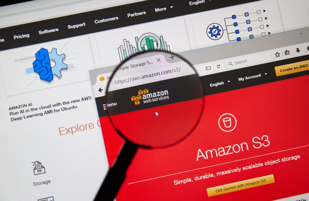 TheMerkle Amazon AWS POS Malware