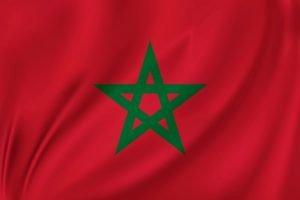 THeMerkle Morocco Bitcoin ban