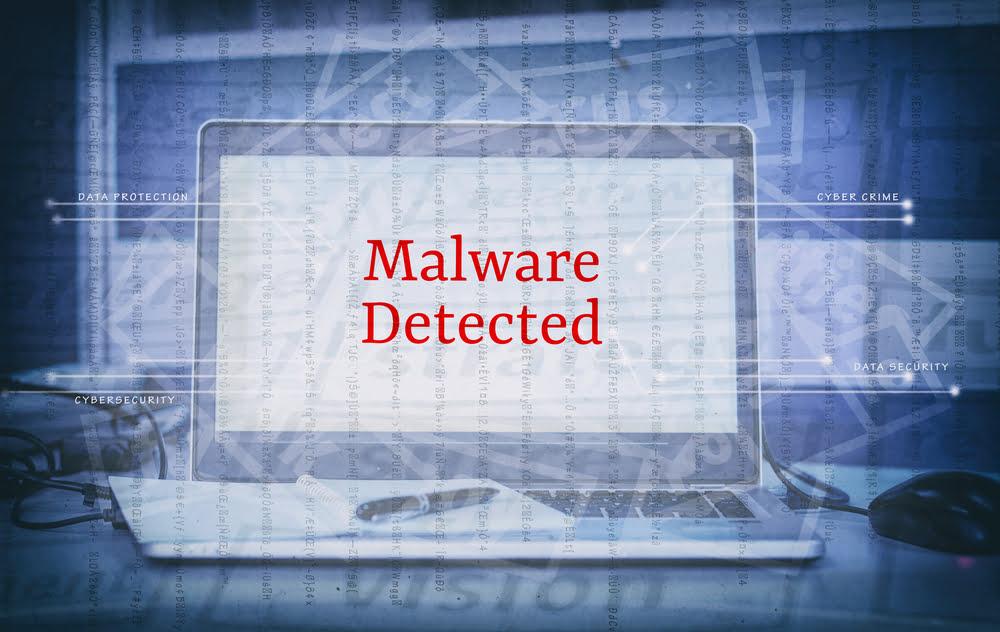 TheMerkle Windows Banned Malware Bitcoin