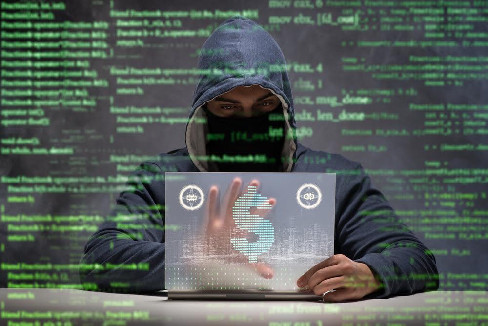 TheMerkle Android Banking Trojan Red Alert 2.0