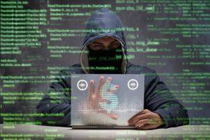TheMerkle TrickBot Banking Trojan Coinbase