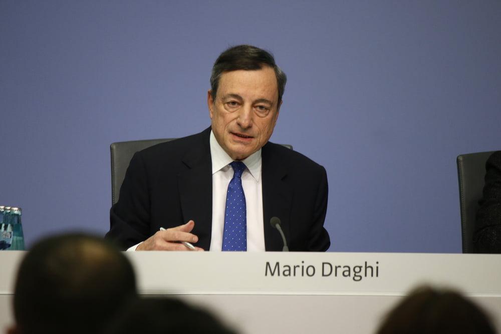 TheMerkle Mario Draghi Estcoins