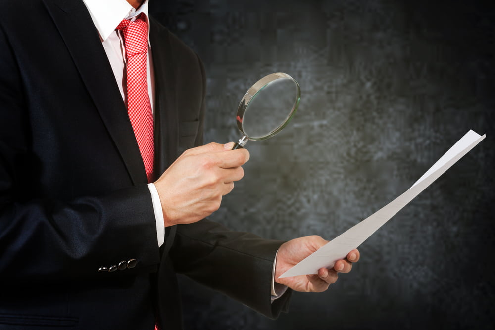 TheMerkle Coinbase CFTC Investigation