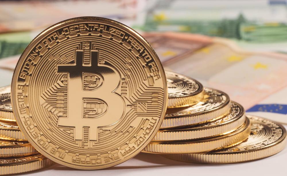 bitcoin de reducere la jumătate de preț