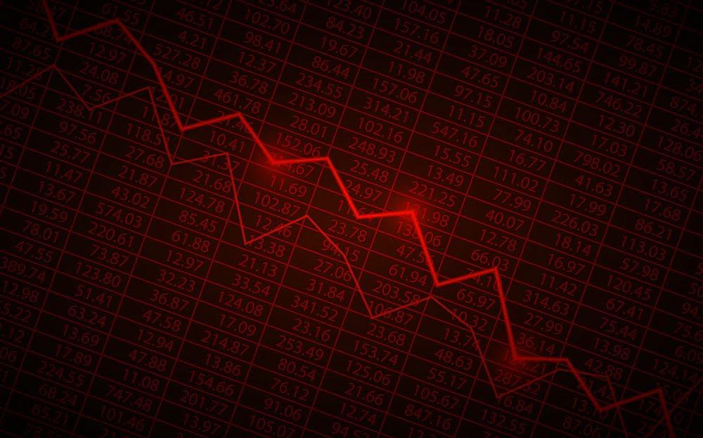 TheMerkle Bitcoin Cash Drop