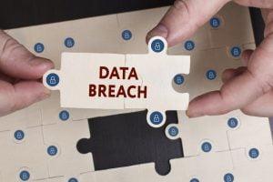 TheMerkle Litebit Data Breach