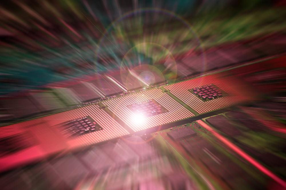 TheMerkle Intel ME Backdoor