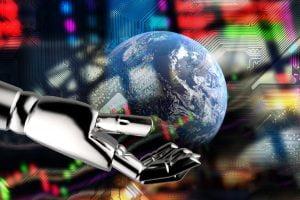 TheMerkle Cryptotrader Trading Bots