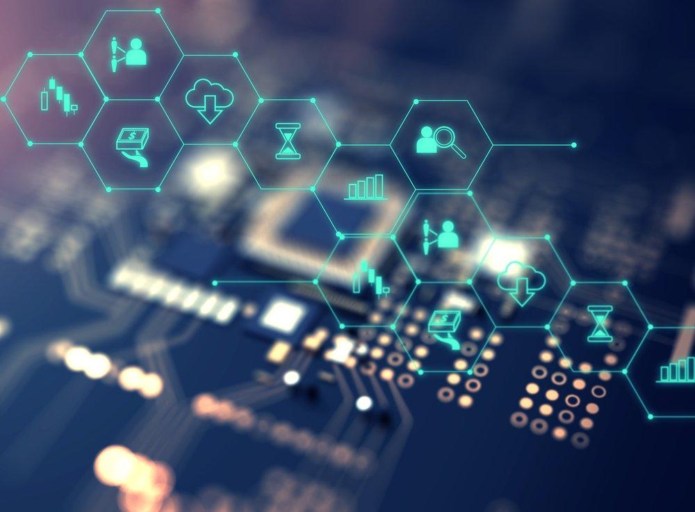 TheMerkle IBM Stellar Blockchain Banking
