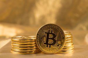 TheMerkle Bitcoin Lightning network Bugs