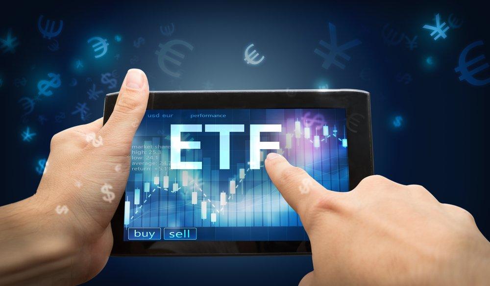 TheMerkle NYSE SEC Bitcoin ETFs