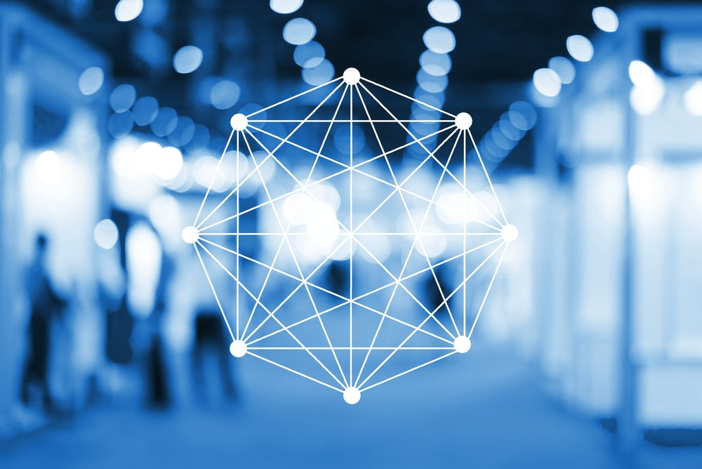 TheMerkle SEC Blockchain Hype