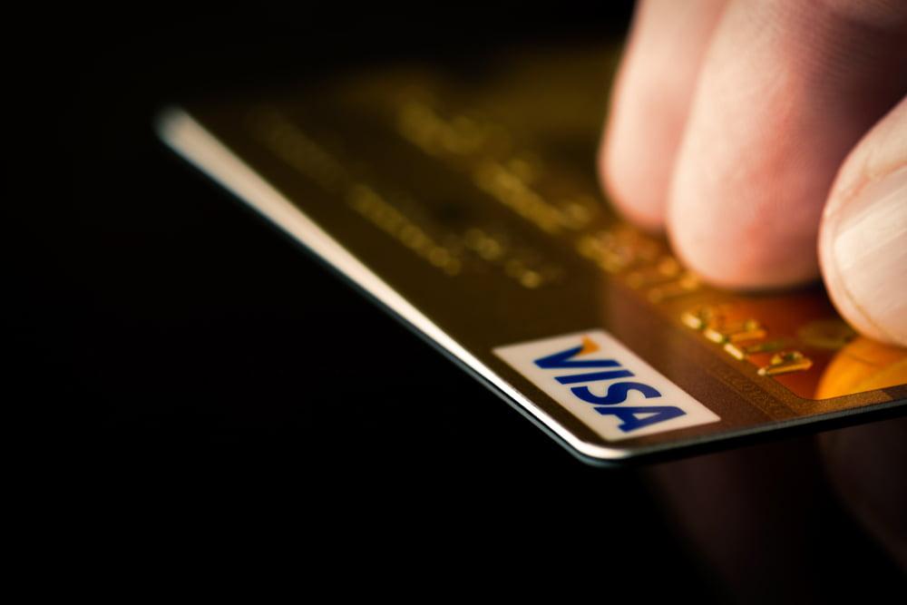 TheMerkle bitFlyer Bitcoin Debit Card