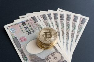 TheMerkle Japan Finance Bitcoin Mining