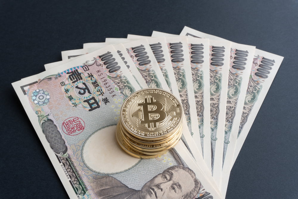 TheMerkle Japan Finance Bitcoin Mining