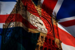 TheMerkle British MPs Clueless About Money
