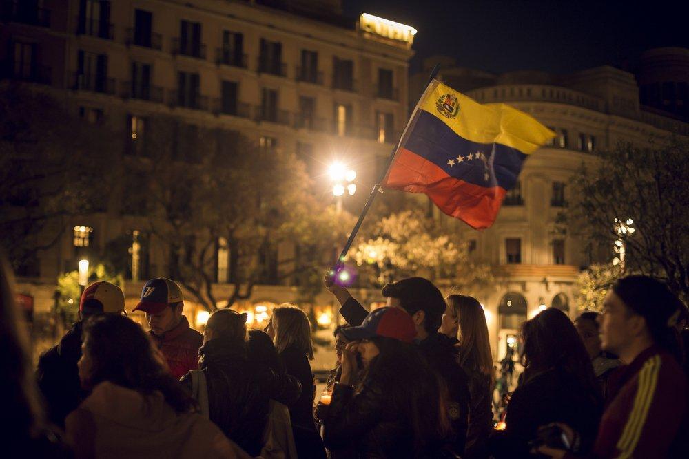 TheMerkle Venezuela Bitcoin Miners