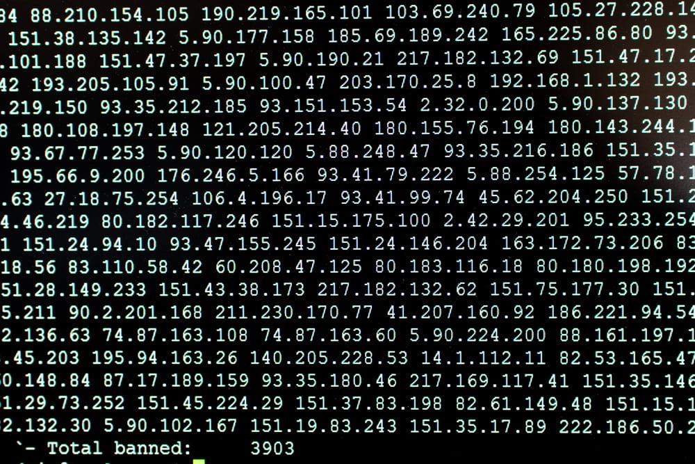 TheMerkle Bitcoin Routing Attacks