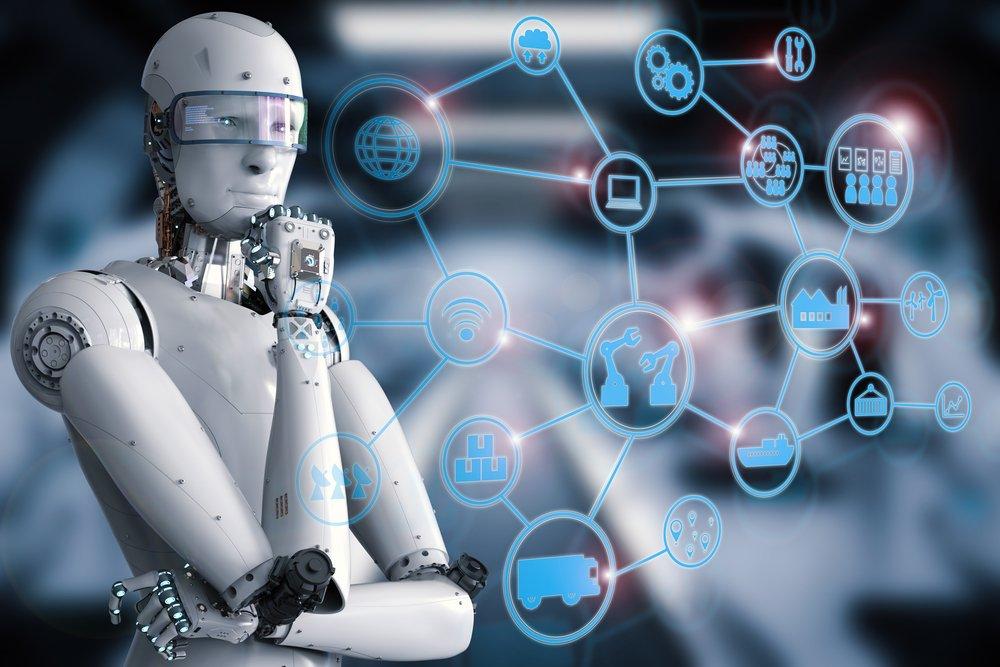 TheMerkle Google AutoML AI Cloning
