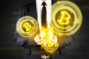 TheMerkle Hoard Cryptocurrency Investing
