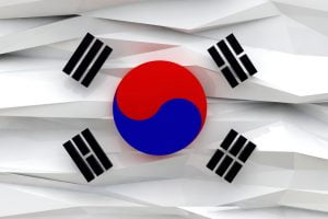 TheMerkle South Korea Cryptocurrency Regulation
