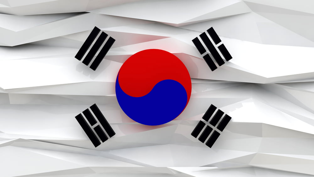 TheMerkle South Korea Cryptocurrency Regulation