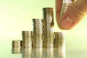 TheMerkle Bitcoin Cash Price Pump