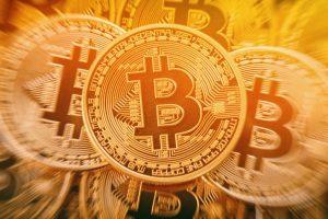 TheMerkle Bitcoin price 4300