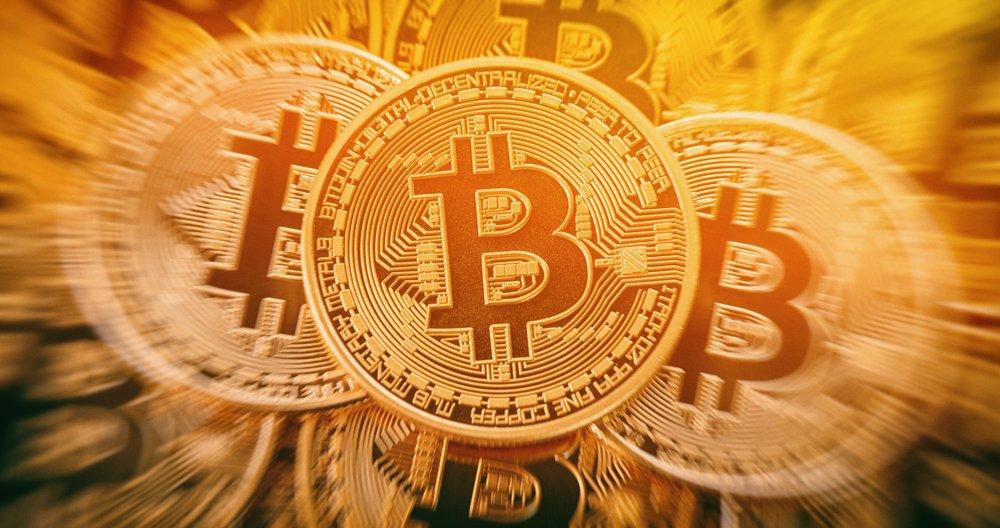 TheMerkle Bitcoin price Recovery 4150