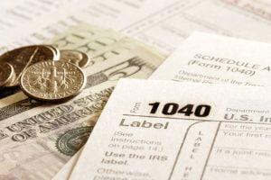 TheMerkle Coinbase IRS