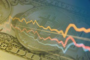 TheMerkle Bolt Bitcoin Lightning Network
