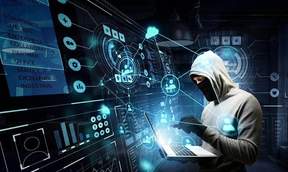 TheMerkle SacRT Bitcoin Hacking