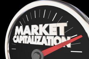 TheMerkle Cryptocurrency market Cap 300bn