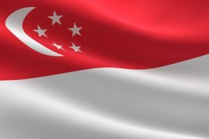 TheMerkle Singapore Cryptocurrency ICOs