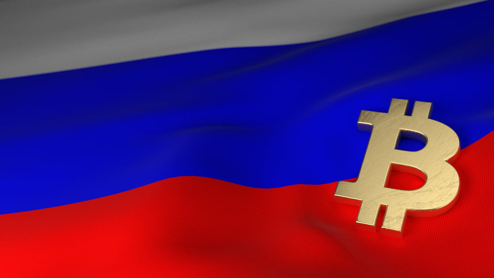 TheMerkle Russia Central bank Bitcoin