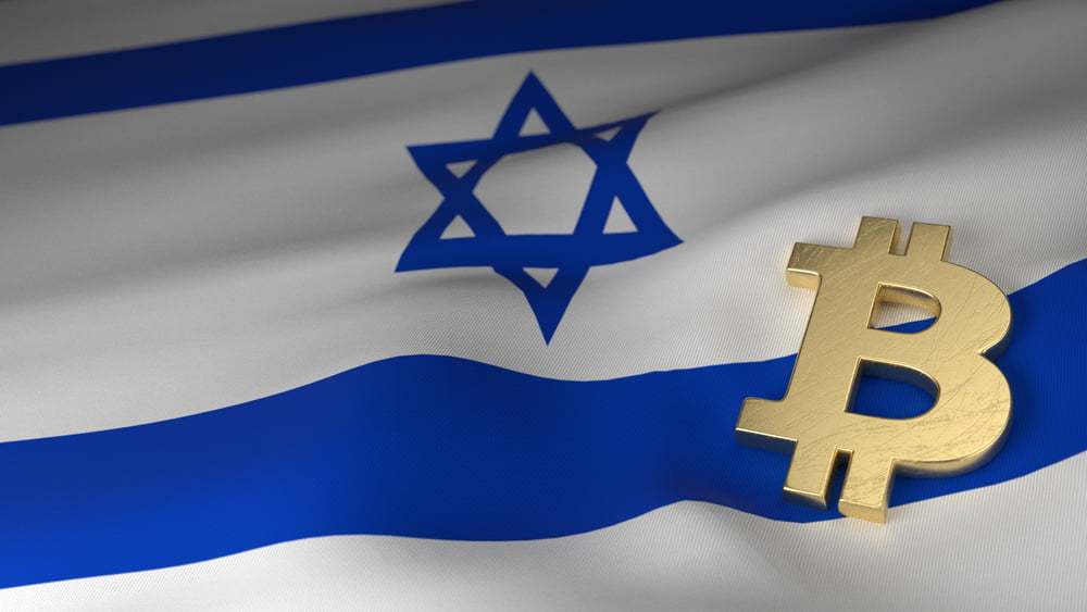 TheMerkle Israel Bitcoin Security
