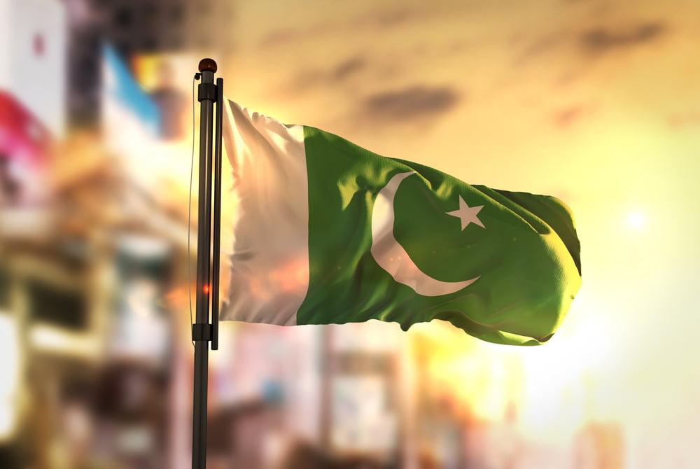 TheMerkle Pakistan State Bank Cryptocurrencies