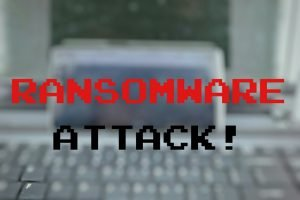 TheMerkle Locky Ransomware