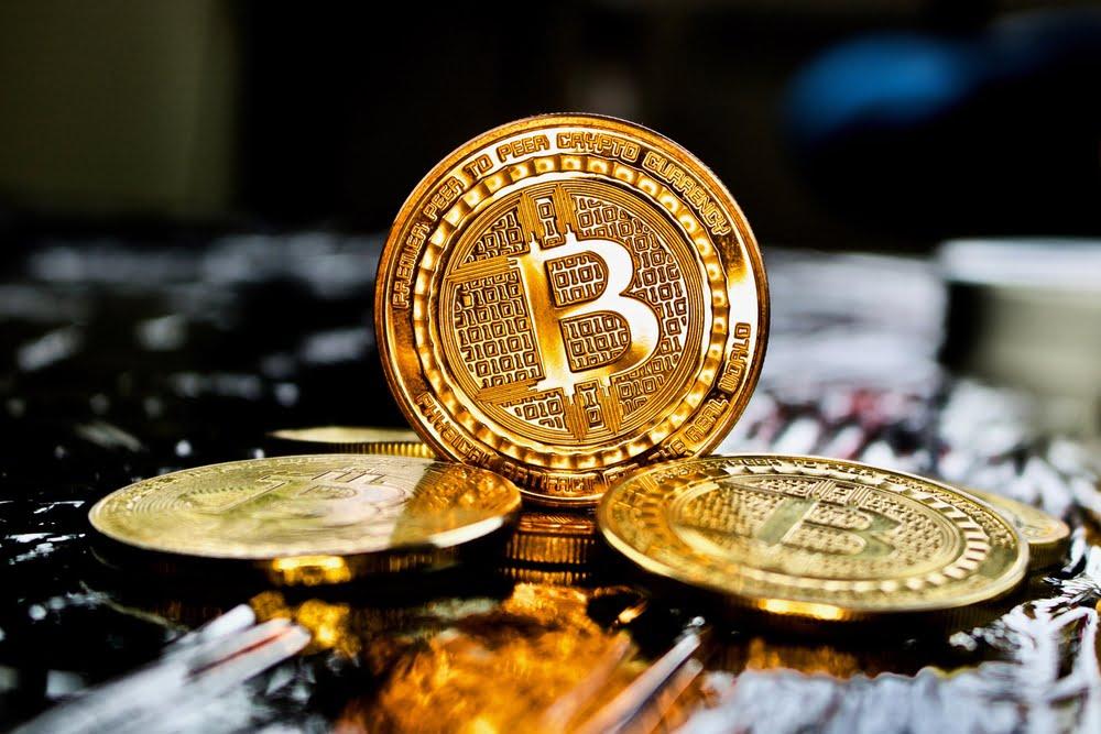 TheMerkle Bitcoinereum