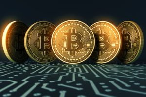 TheMerkle Bitcoin price 4000 Again