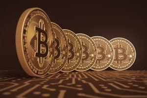 TheMerkle Bitcoin Gold Premine Confusion