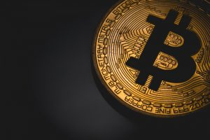 TheMerkle Bitcoin Cash Changes