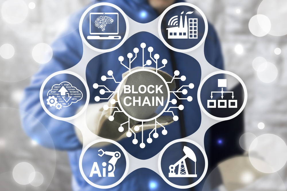 TheMerkle Zilliqa Blockchain Sharding