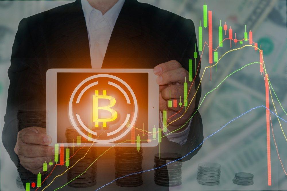 TheMerkle Bitcoin Price Woes